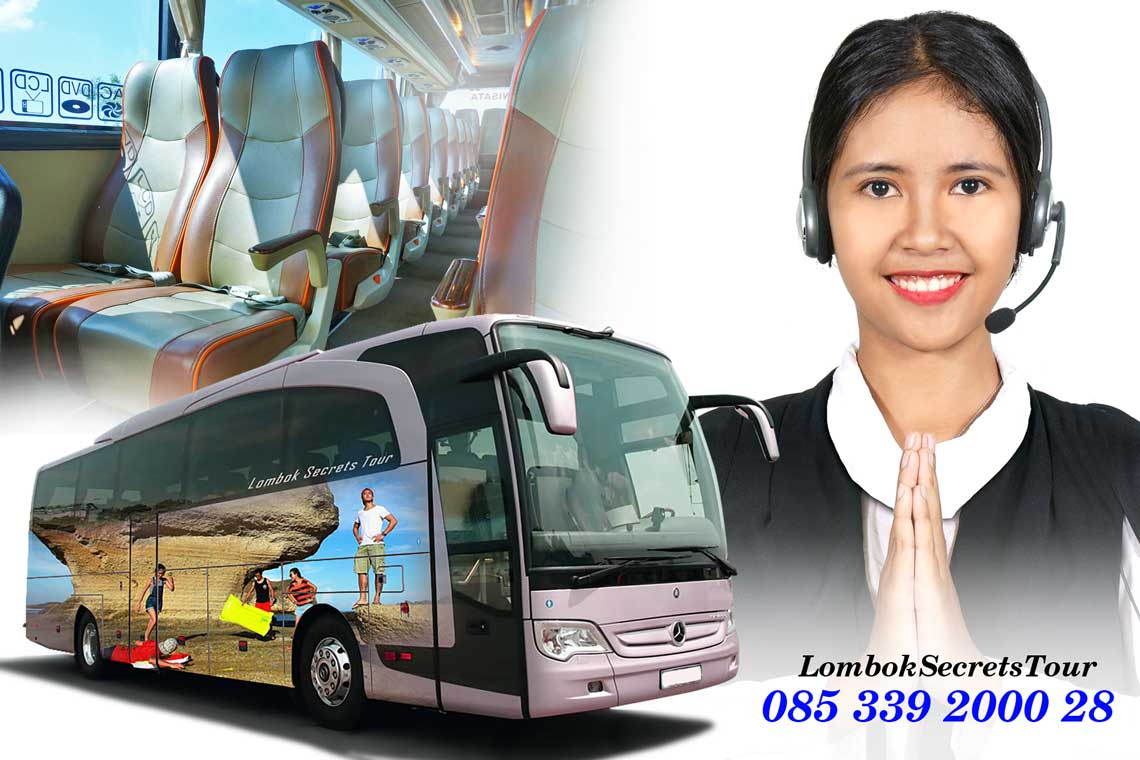 sewa-bus-pariwisata-di-lombok