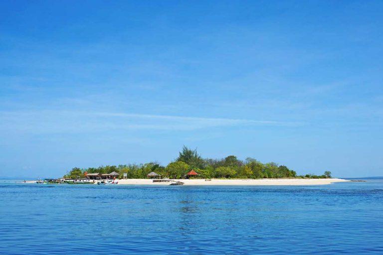 gili-kondo-lombok-